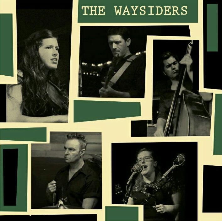 waysiders album cover_kindlephoto-71721895